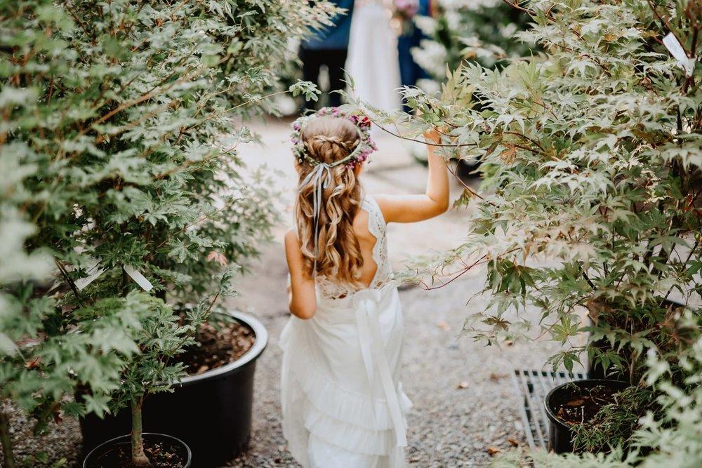 050-terrrain_wedding-4.jpg