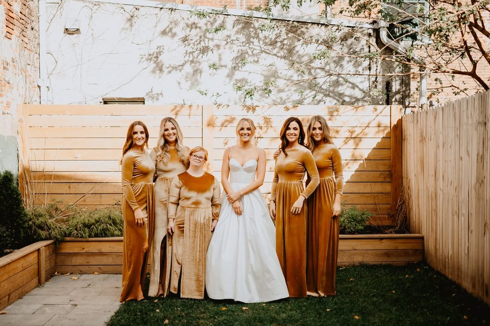 052-waterworks_wedding-5.jpg