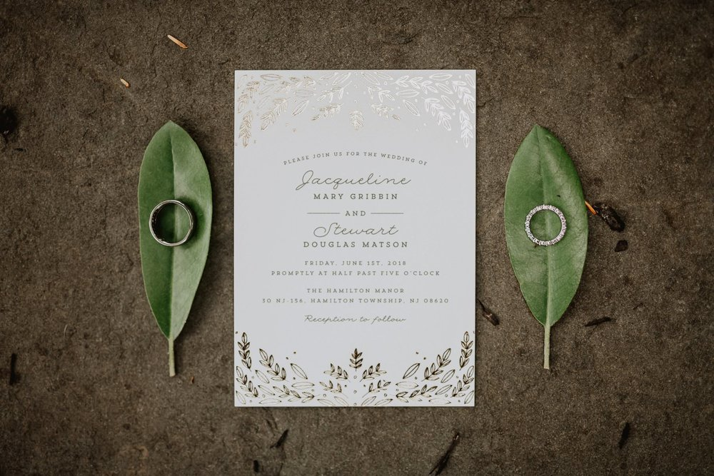 058-hamilton-manor_wedding-1.jpg