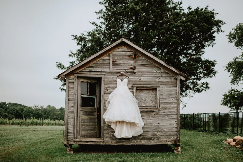 057-Chateau_Bu-De_Winery_wedding-1.jpg