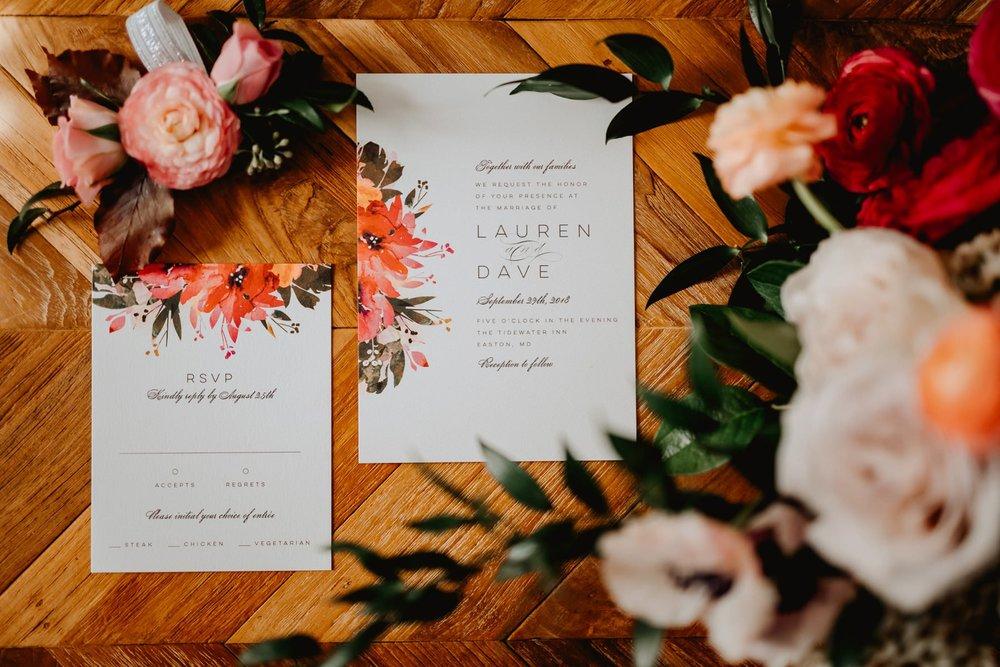 061-tidewater_inn_wedding-4-2.jpg