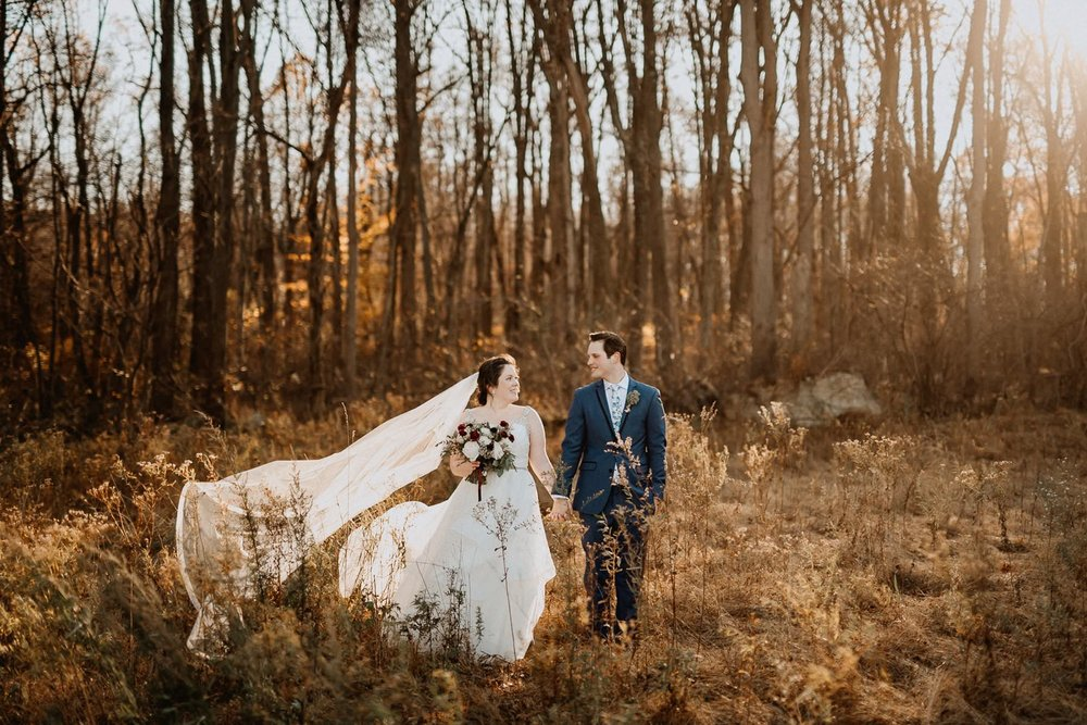 067-brandywine_manor_house_wedding-4.jpg