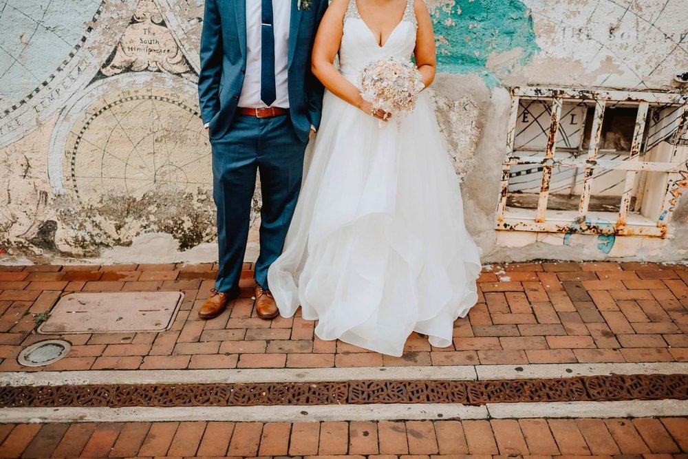 073-collegeville_wedding-10.jpg