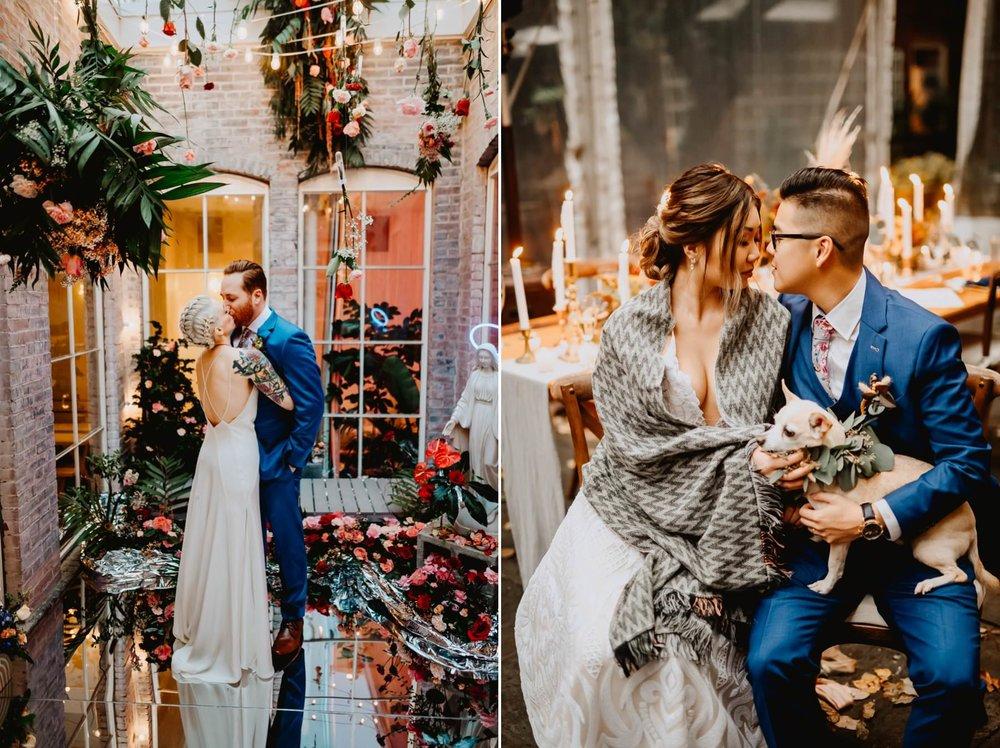 077-mission_taqueria_Wedding-6.jpg