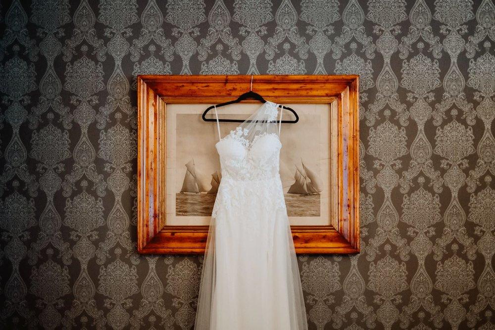 084-tidewater_inn_wedding-3-2.jpg
