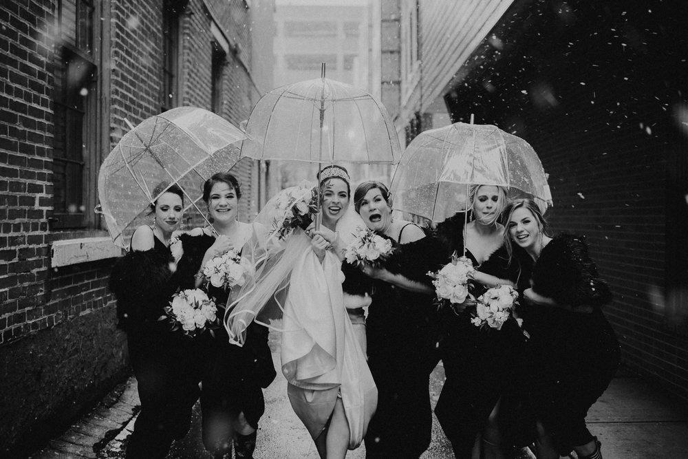091-olde_bar_Wedding-1.jpg