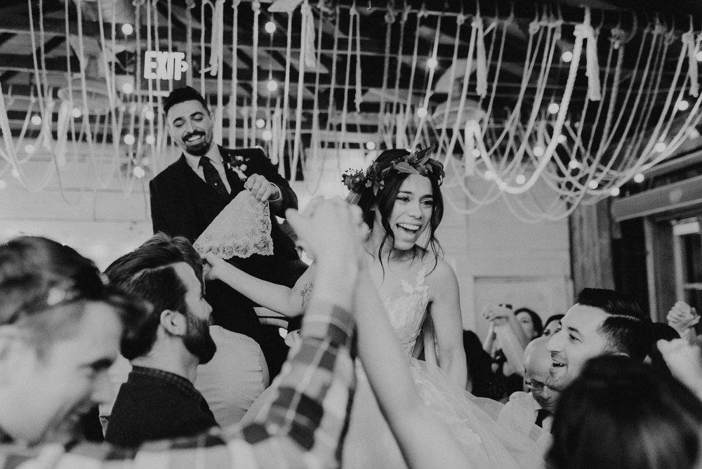 095-terain_at_styers_wedding-14.jpg