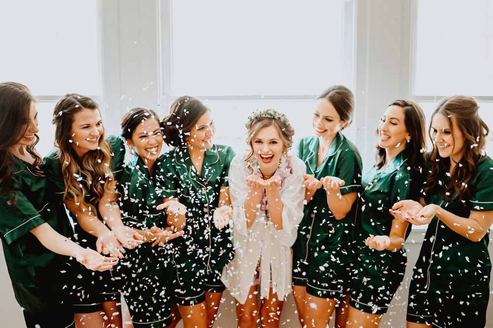 098-one_north_broad_wedding-2-3.jpg