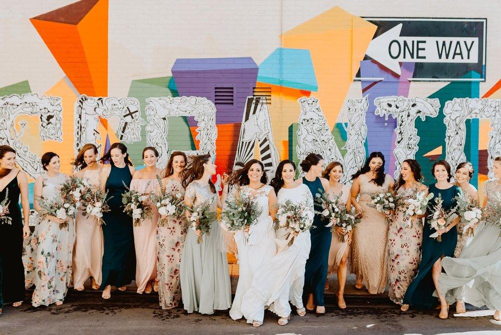 104-room_at_500_wedding-5.jpg