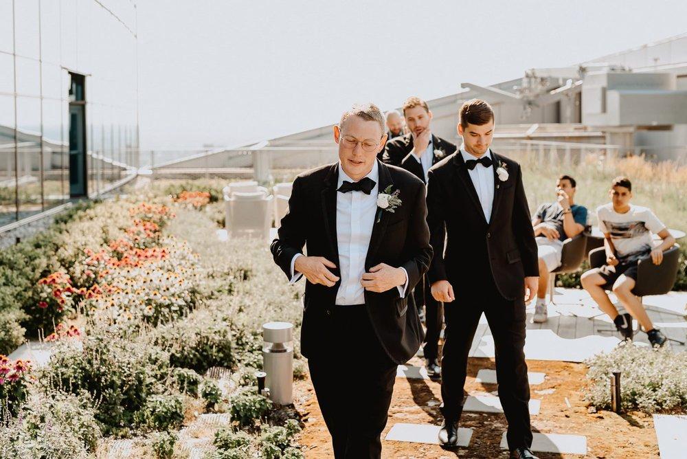 107-JG_domestic_wedding-6.jpg