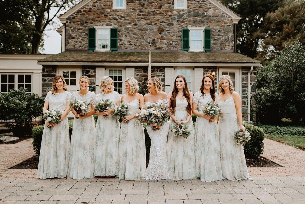 108-grace_winery_wedding-7.jpg