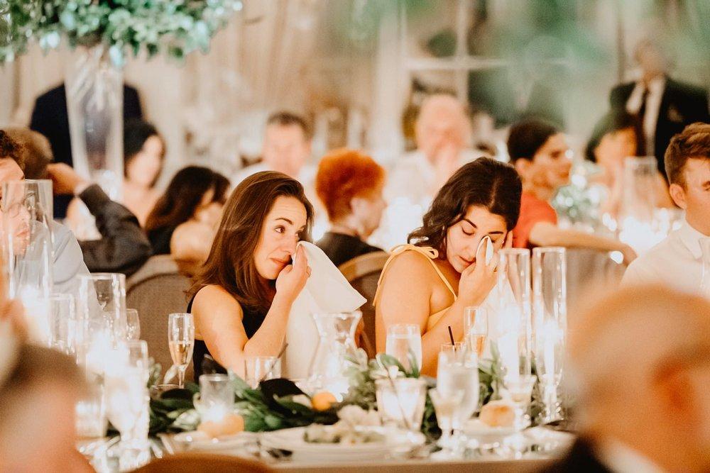 122-hyatt_bellevue_wedding-16.jpg