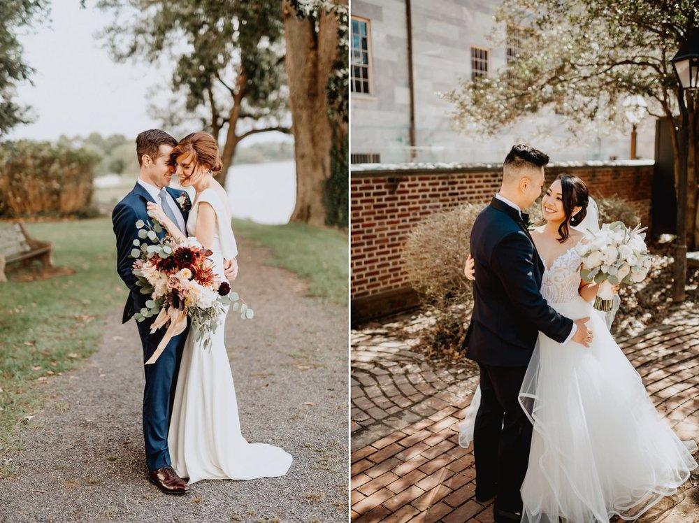 124-Glen_Foerd _wedding-5.jpg