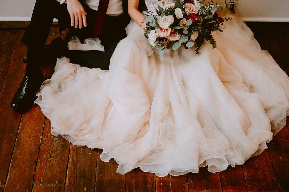 125-excelsior_lancaster_wedding-10.jpg