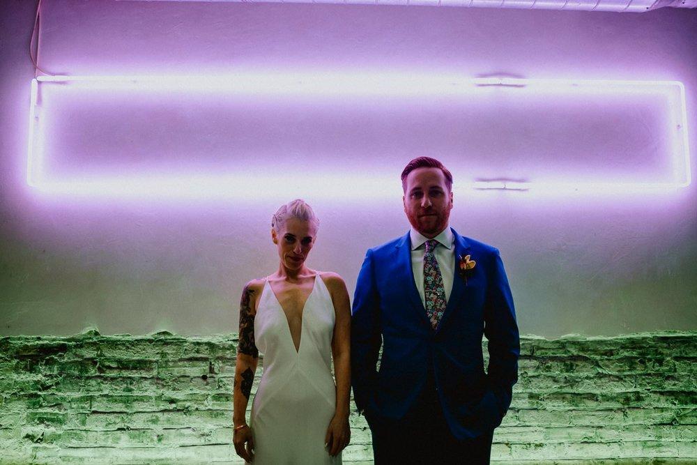 127-mission_taqueria_Wedding-4.jpg