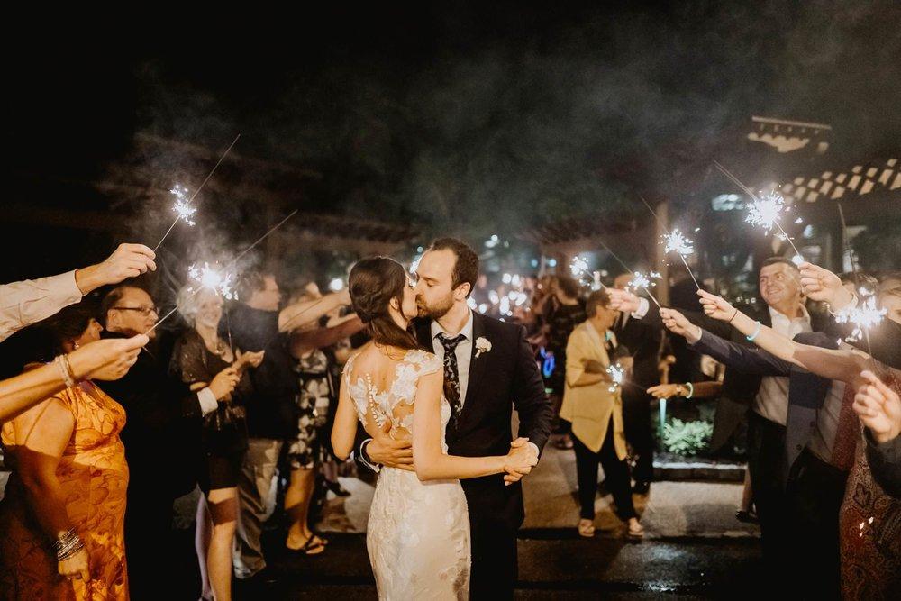 134-pomme_radnor_wedding-11.jpg