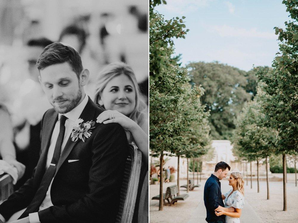 139-hyatt_bellevue_wedding-15.jpg