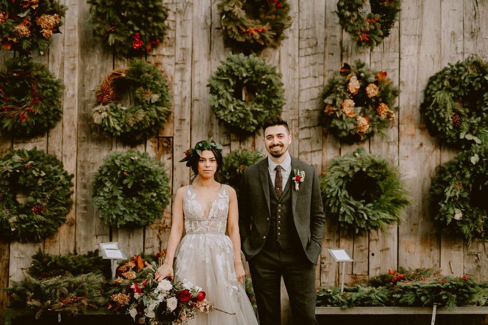 140-terain_at_styers_wedding-7.jpg
