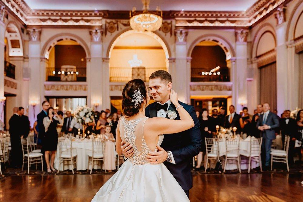 147-ballroom_at_the_ben_wedding-5-2.jpg