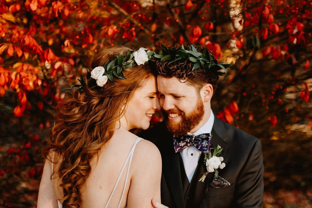161-wedding_photography-1.jpg