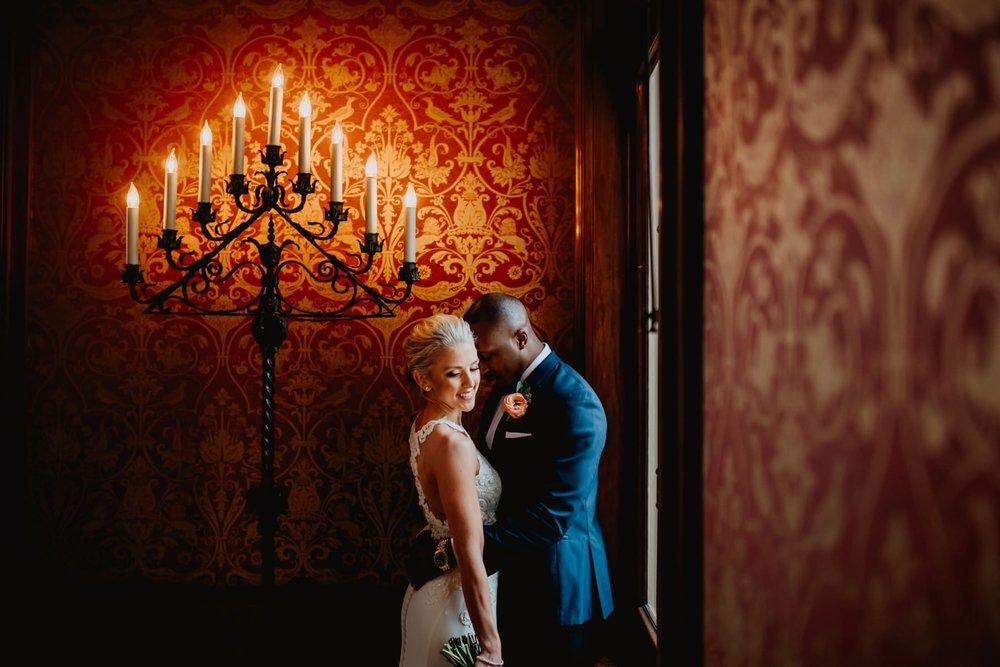 170-carinwood_estate_wedding-10.jpg