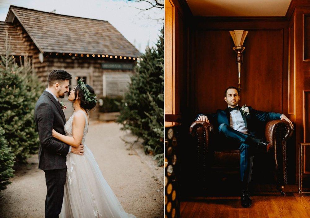 171-terain_at_styers_wedding-3.jpg