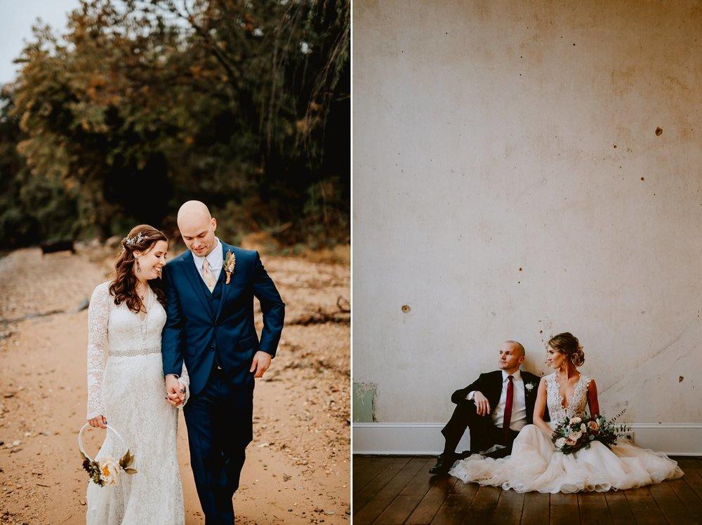 178-bohemia_overlook_wedding-7.jpg