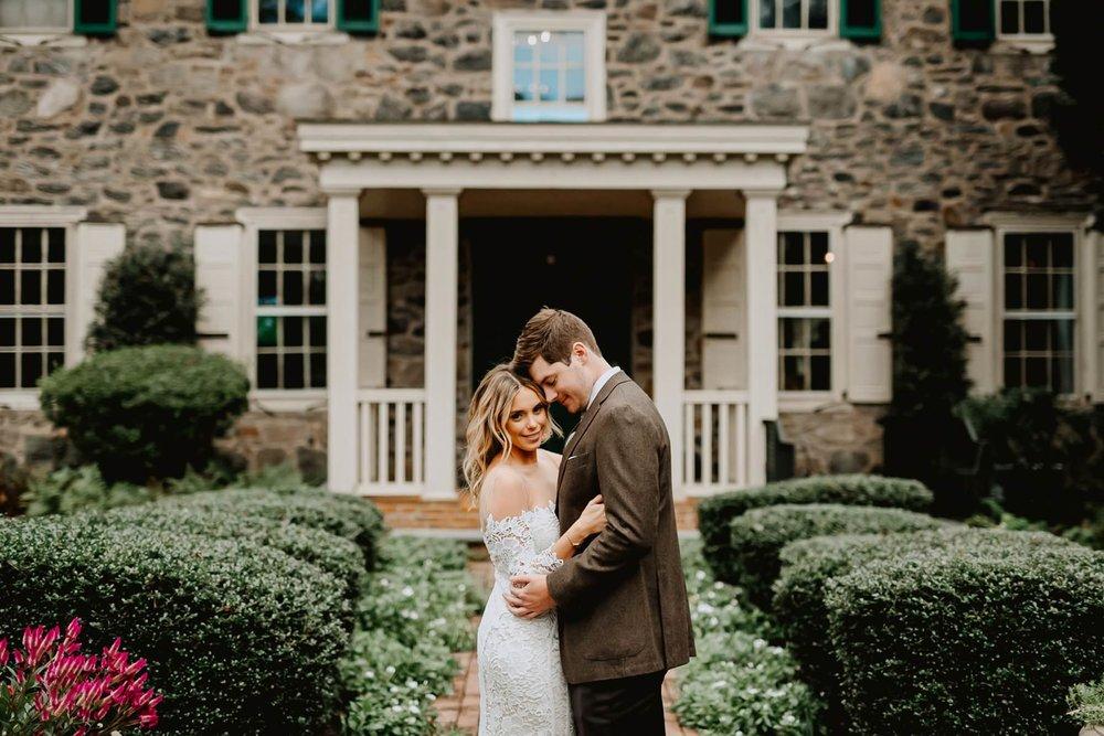 182-grace_winery_wedding-8.jpg