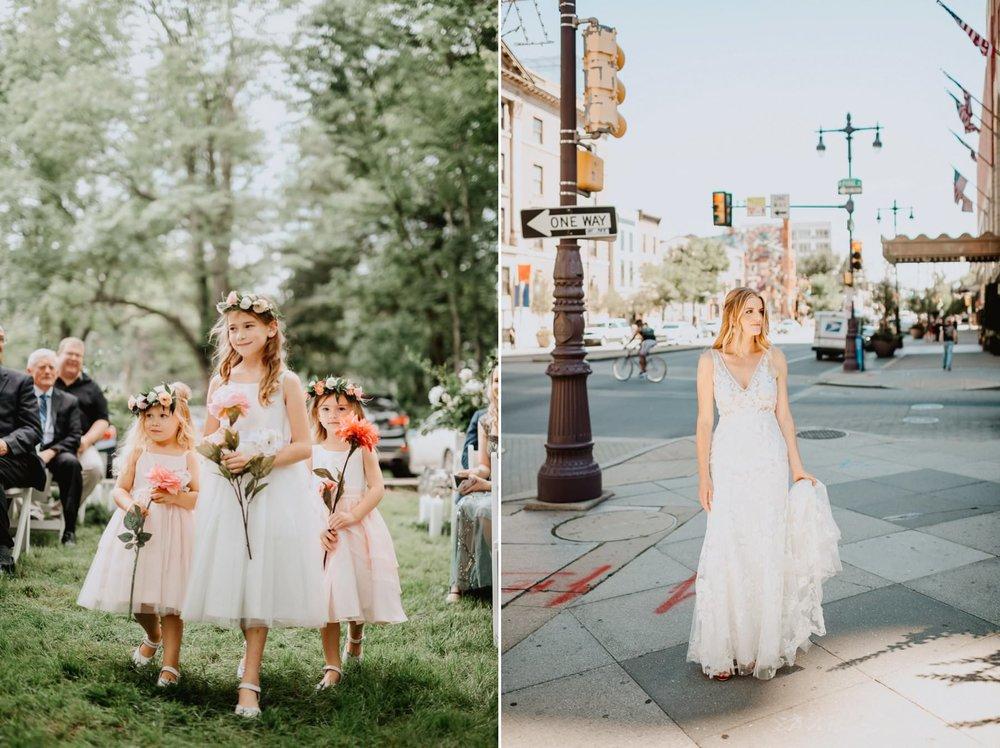 189-pomme_radnor_wedding-8.jpg