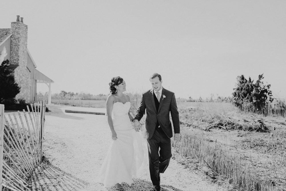 192-bonnett_island_estate_wedding-1.jpg