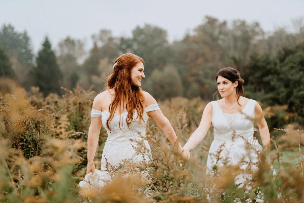 193-Friedman_farms_wedding-2.jpg