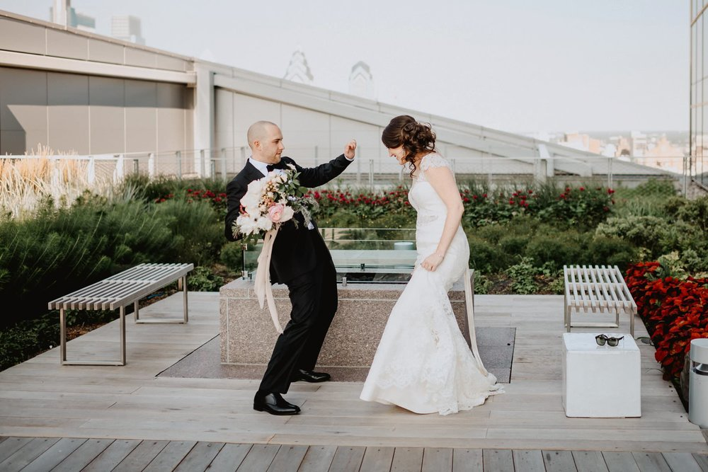 194-JG_domestic_wedding-4.jpg