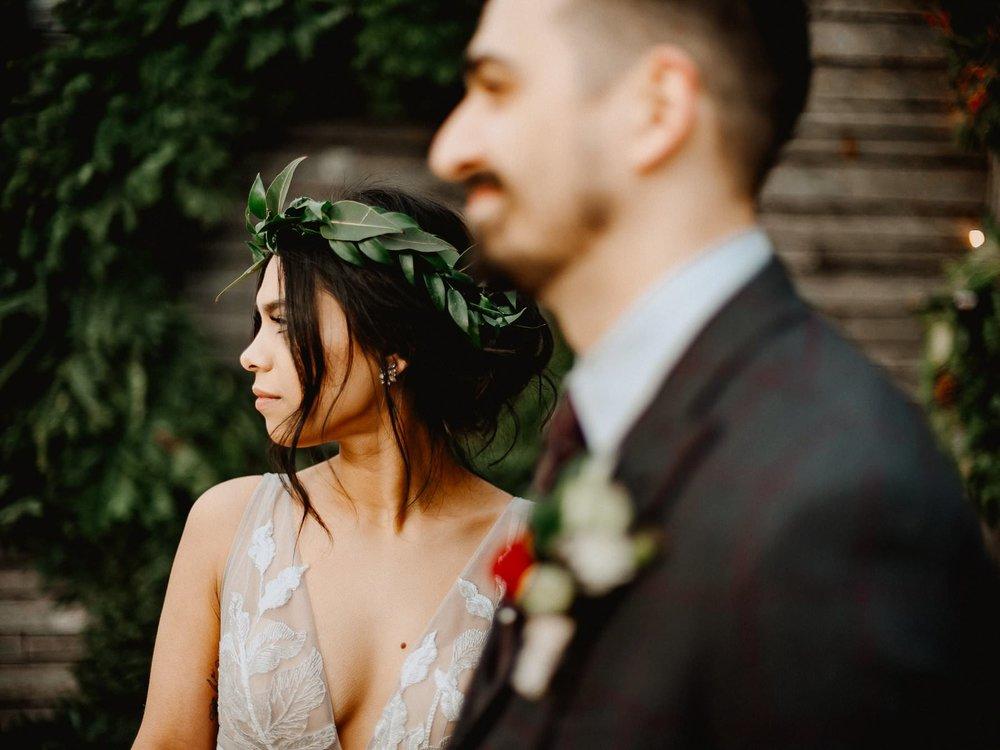 195-terrain_wedding-1.jpg