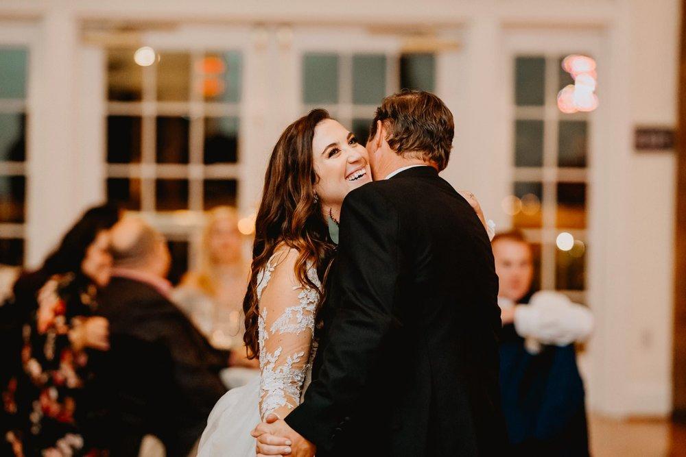 207-Riverdale_Manor_wedding-6.jpg