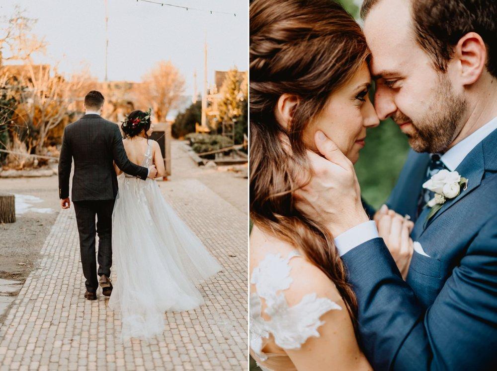 218-terain_at_styers_wedding-12.jpg