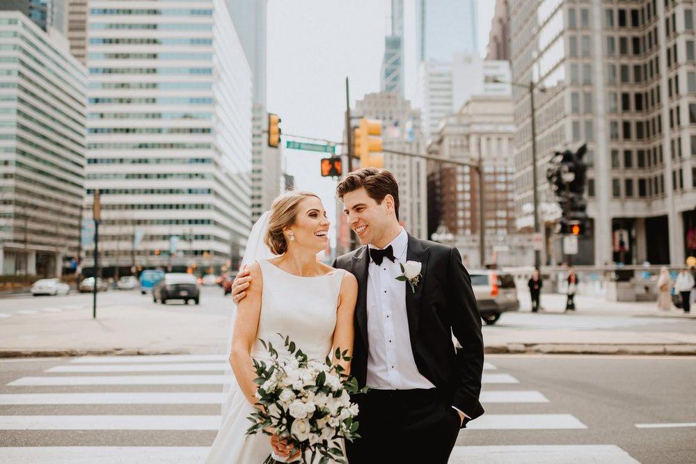221-one_north_broad_wedding-6.jpg