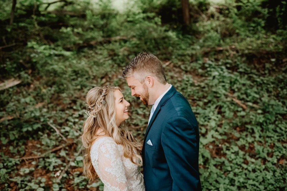 219-washington_springs_wedding-1.jpg