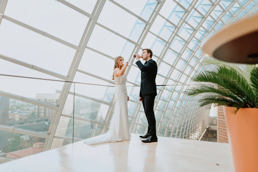 224-hamilton_garden_kimmel_center_wedding-11.jpg