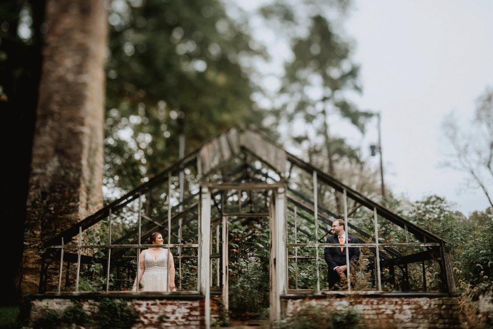 225-philander_knox_estate_wedding-3.jpg