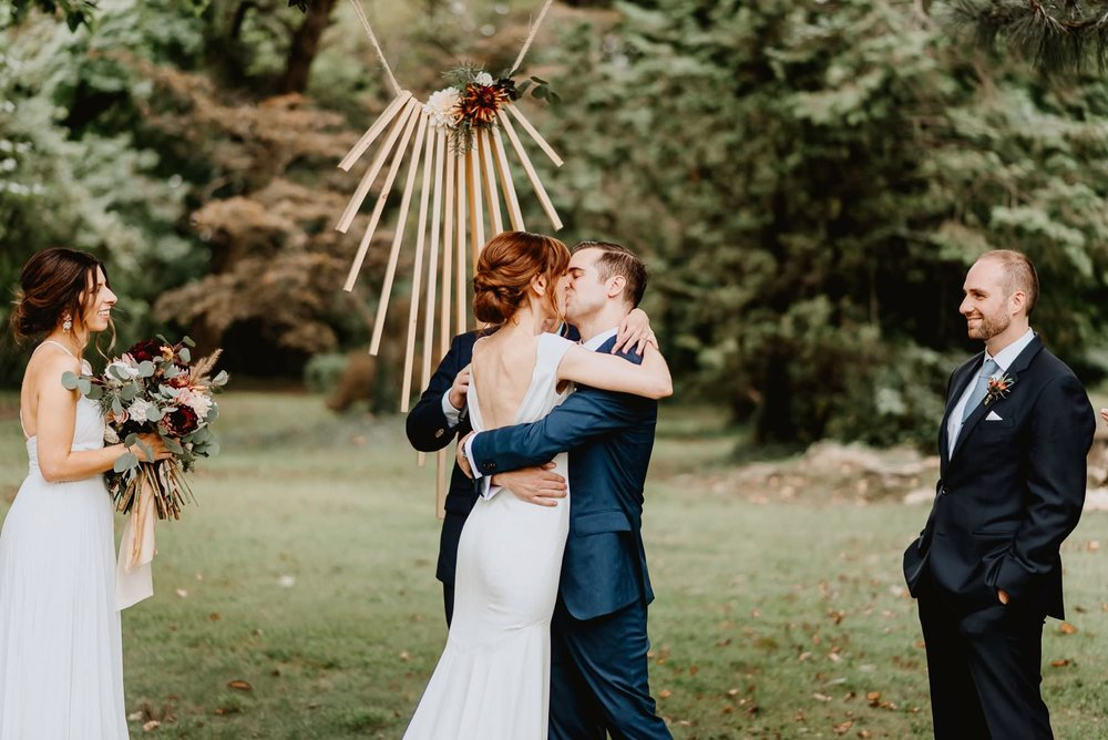 226-Glen_Foerd _wedding-2.jpg