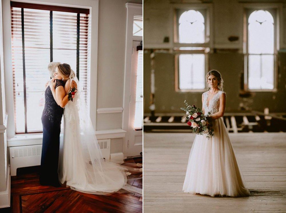 229-tidewater_inn_wedding-8.jpg