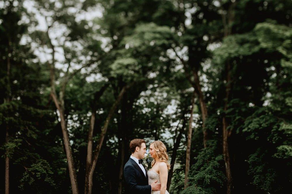 234-natirar_wedding-2.jpg