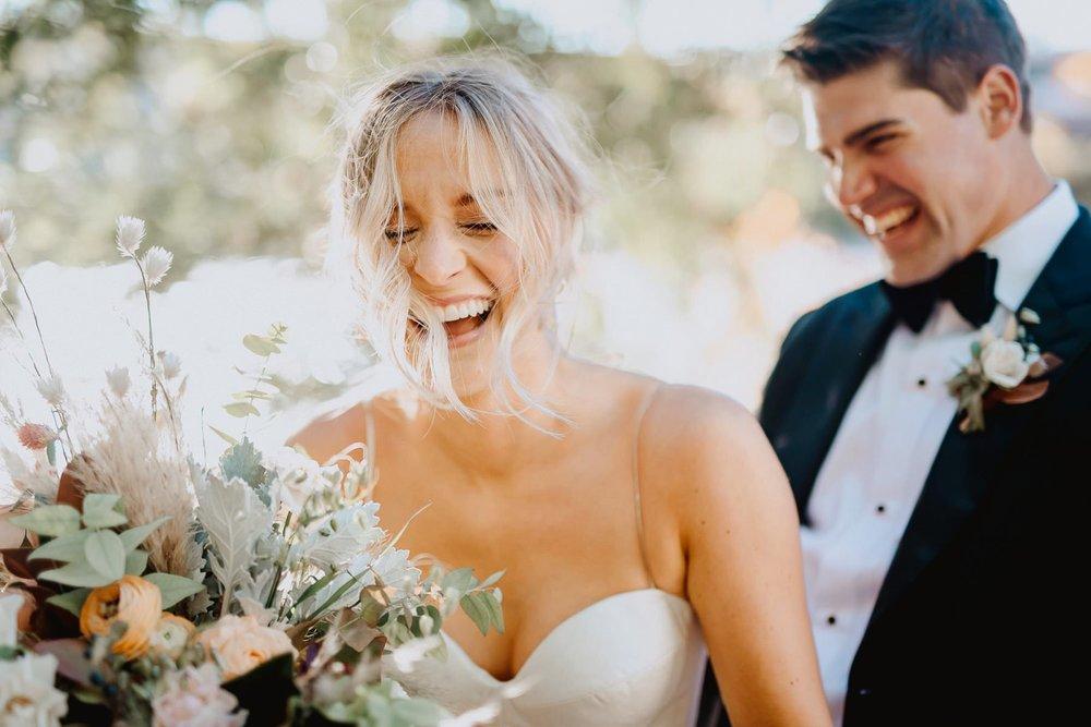 237-waterworks_wedding-8.jpg