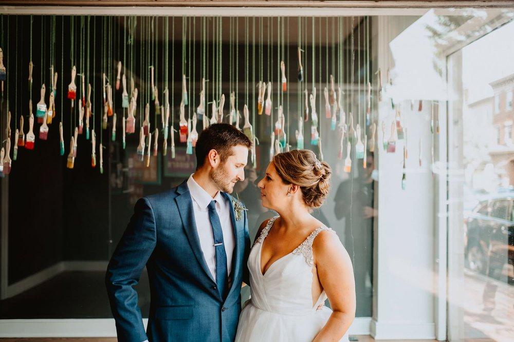 243-collegeville_wedding-8.jpg