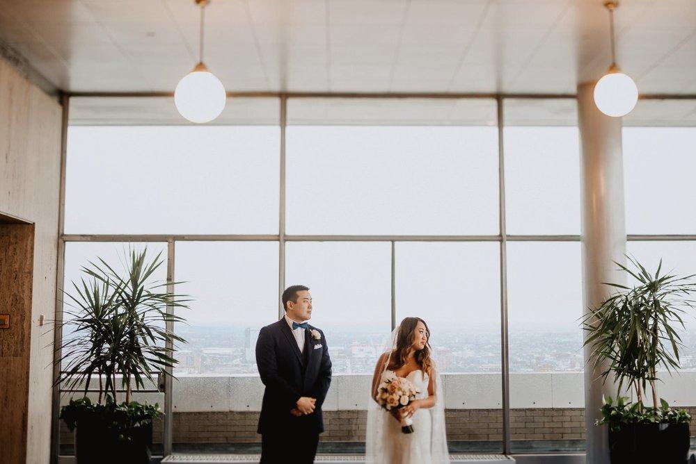 244-Ballroom_at_the_ben_Wedding-4.jpg