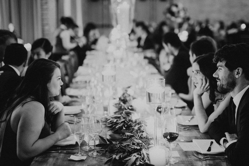 245-natirar_wedding-9.jpg