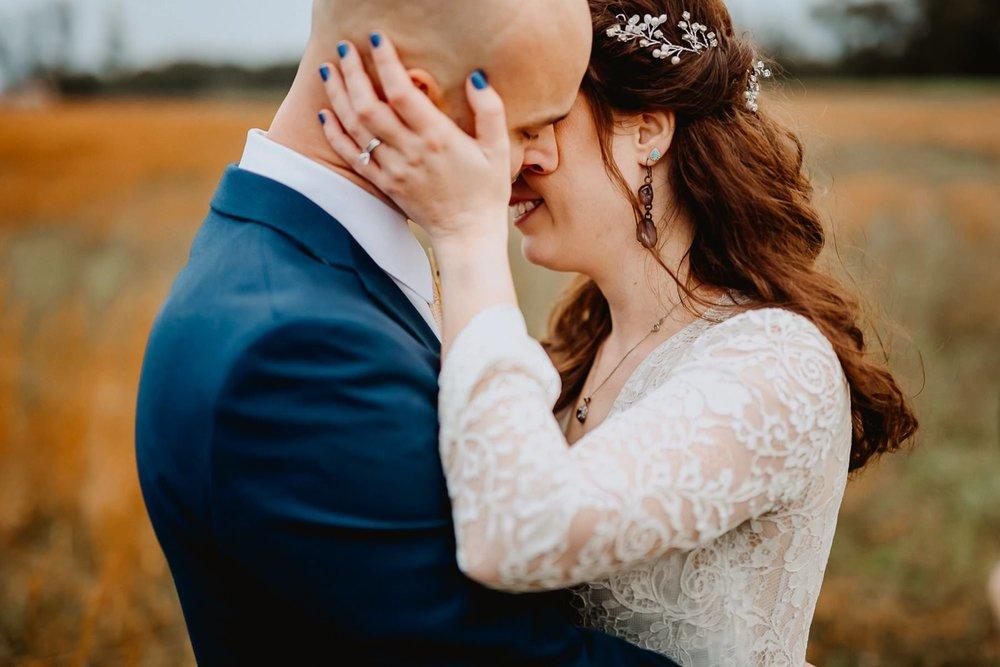 246-bohemia_overlook_wedding-11.jpg