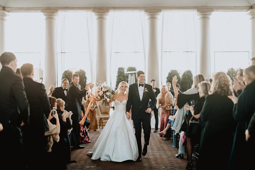 249-waterworks_wedding-11.jpg