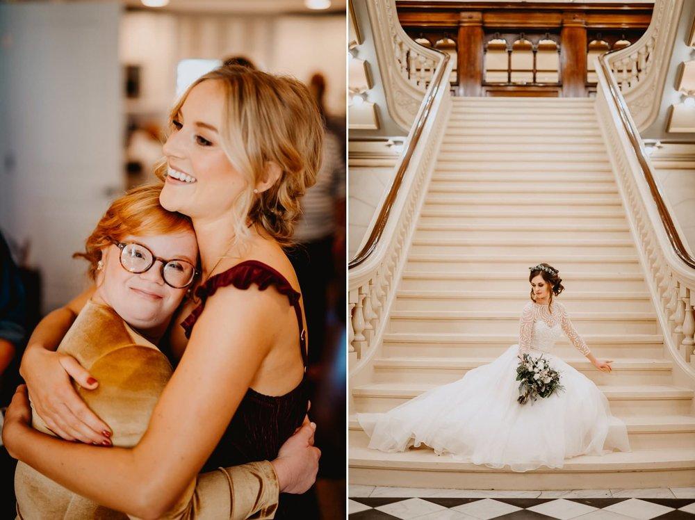 268-waterworks_wedding-4.jpg