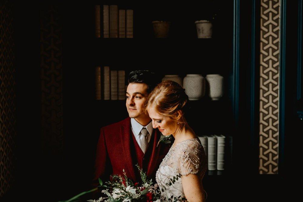 271-olde_bar_wedding-1-2.jpg